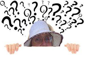 question pour Annie moulin STEFFEN