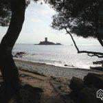 locations-vacances-saint-raphael-l-ile-d-or_6